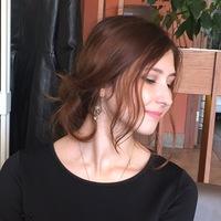 Лаура Ховрина