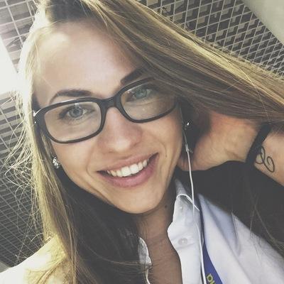 Светлана Найко