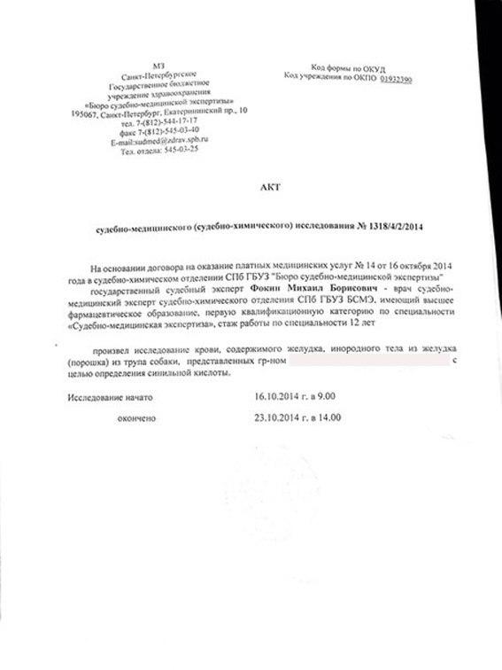Акция Догхантеров 25.01.14 EY_v511AhTY