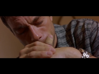 Колония (1997) супер фильм