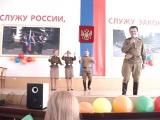 ЦПП ГИБДД ГУ МВД России по г. Москве, Щекин А.А.