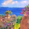 Недвижимость на Лазурном берегу и в Монако