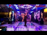 Турция АНКАРА Ночной клуб