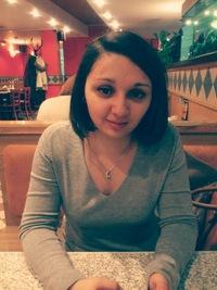 Азиза Мирзоева