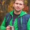 Alexey Solkov