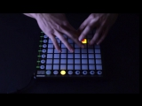 M4SONIC - WEAPON (LIVE LAUNCHPAD MASHUP)_MP4 (1280X720)