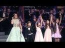 Юбилейный концерт Игоря Крутого из Государственного Кремлевского дворца-03.01.2015,