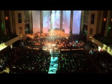 James Newton Howard - The Hanging Tree LIVE Hollywood in Vienna 2015