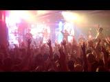 Issues - Sad Ghost (Live in Atlanta, GA)