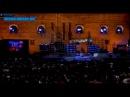 Дискотека 90-х живой концерт