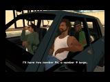 Big Smoke Orders Food GTA SA (1080p)