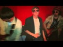 JET ME - SABOTAGE (Beastie Boys)