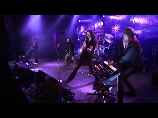 Stratovarius Live In Tampere 2012 x264 BDRip 720p