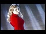 Seda Sayan - Ah Geceler (1996 - Ah Geceler)