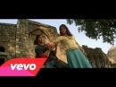Agar Main Kahoon Lakshya Hrithik Roshan Preity Zinta