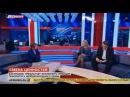 Заявление Бастрыкина. Комментарий Е.А. Фёдорова на LifeNews 26.02.15