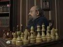 Анатолий Вассерман - Реакция Вассермана 27.01.2013
