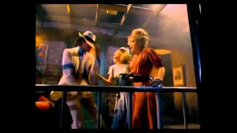 Michael Jackson - Smooth Criminal » Freewka.com - Смотреть онлайн в хорощем качестве