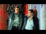 Два цвета страсти (5 серия из 10) Сериал «Два цвета страсти» смотреть онлайн