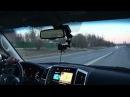 Toyota Land Cruiser 200 V8 4 5L Twin Turbo Diesel 2014