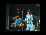 Blasters 1982 TV Special (w Willie Dixon, Carl Perkins) complete