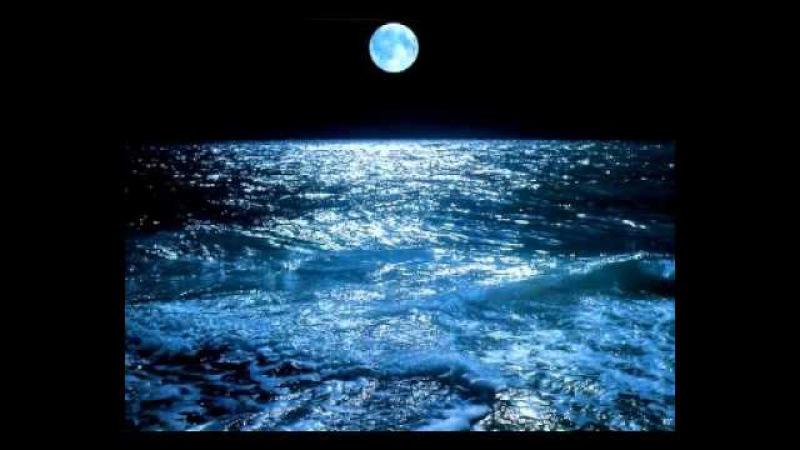 ♥Merlin's Magic ♥... ' The Heart of REIKI '...a Chakra Meditation Music !