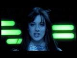 Vanessa Amorosi - Absolutely Everybody (169 HD) 1999
