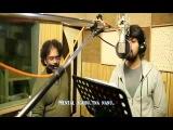 ANNA TAMMA EXCLUSIVE HD KANNADA SONG   MR AND MRS RAMACHARI   Radhika Pandit   Yash  