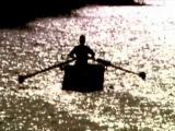 Çok Yorgunum Kaptan - Mavi Liman: Cem Karaca / Nazım Hikmet