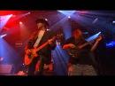Blindside Blues Band - Crossroads (2010).avi