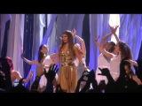 Selena Gomez ,HD, Come Get It .live , Billboard Music Awards 2013 ,HD 1080p