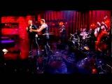 I Wanna Be Like You - Robbie Williams &amp Olly Murs
