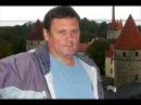 Грозовский отказался пройти тест на детекторе лжи