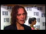 Ville Valo 2007 BMI Interview