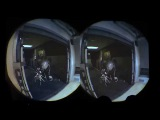 Portal Tech-Demo für HTC Vive - Gameplay in der Source Engine 2 - Trailer