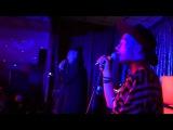 Hercules &amp Love Affair Boiler Room London Live Set
