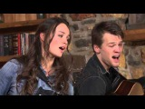 The Willis Clan: livingroom-live: The Rambler   TLC-HD