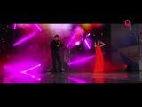 ИЛОНА КЕСАЕВА И ЭЛЬБРУС КЕСАЕВ-НЕ ЗАБЫВАЙ(слова и музыка Артур Юрченко)2008