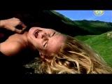 Armin Van Buuren &amp Perpetuous Dreamer The Sound Of Goodbye