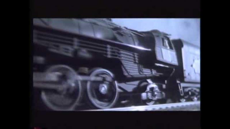 KLF-Megamix Trilogy