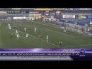 Верона - Парма 3-1 Обор матча
