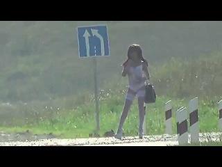 Проститутки на объездной фото 45-949