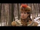 Когда созреет вишня Наталья Александр Бедная Настя