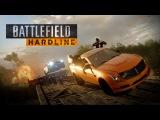 Battlefield Hardline Hotwire Multiplayer Gameplay Trailer