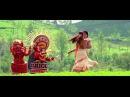 Chennai Express I Tera Rasta Mein Chhodoon Na I