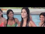 Uncha Lamba Kad-  HD - Welcome Hindi Movie song 2007 Special Compilation