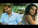 Woh Ladki Bahut Yaad Aati Hai Full Video Song | Qayamat | Ajay Devgan Neha Dhupia | Kumar Sanu