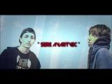 Arsho feat. Vram #NC - Sere Avartvec ( 2015 )