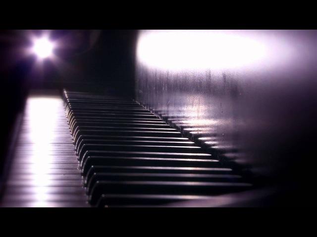 Chopin Nocturne 20 in C Sharp Minor, Op. posth. | Tzvi Erez