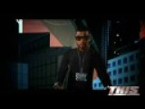 Close To Me by G-Unit - Official Music Video 50 Cent Music